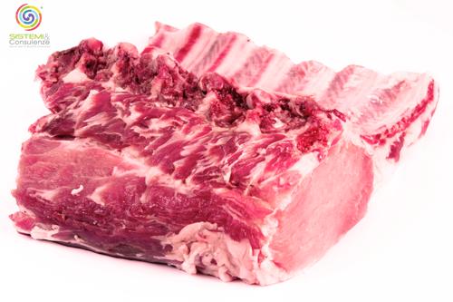 Certificazione sistema di gestione sicurezza alimentare FSSC 22000 gfsi