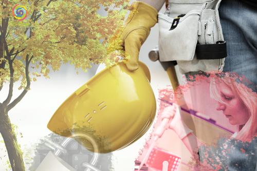 Consulenza Aziendale Sicurezza sul Lavoro Sicurezza Alimentare Ambiente Privacy
