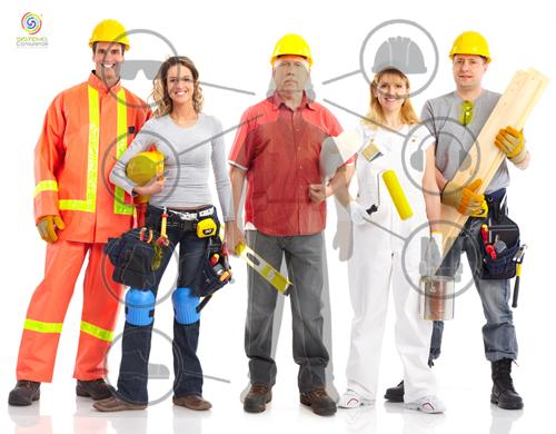 Salute e sicurezza sul lavoro prevenzione infortuni