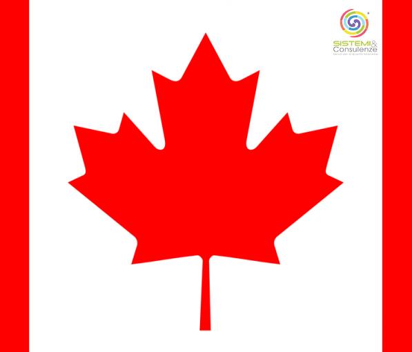 Regolamentazione Safe Food Can sicurezza alimentare Canada