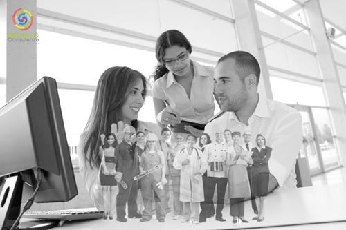 Formazione Aziendale salute e sicurezza sul lavoro, haccp, ambiente, privacy, qualità