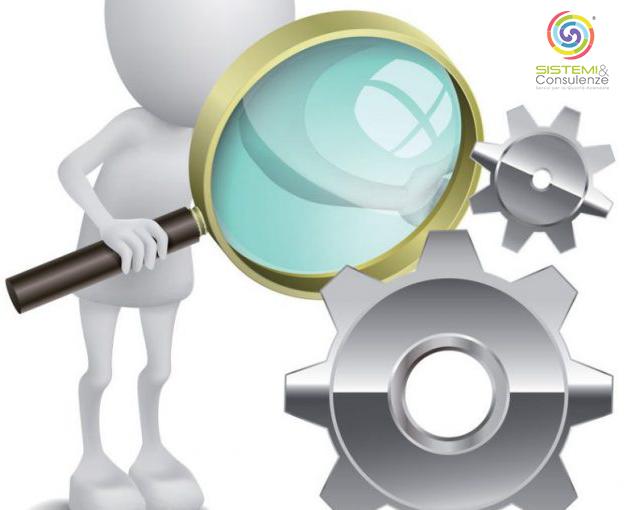 Direttiva macchine gestione macchine ed attrezzature aziendali