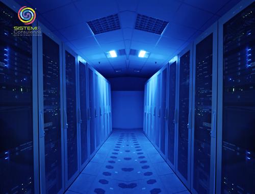 Certificazione Iso 27001 Sistema Gestione Sicurezza Dati