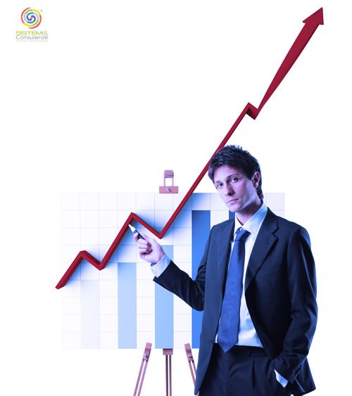 Certificazione Iso 9001 Sistema di gestione qualità