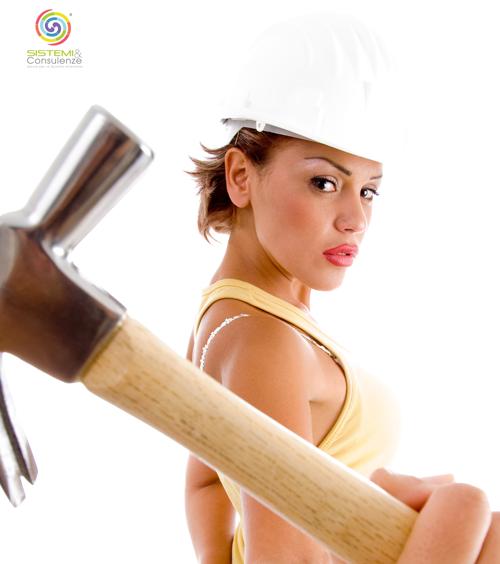 certificazione iso 45001 Sistema di Gestione Salute e Sicurezza sul Lavoro