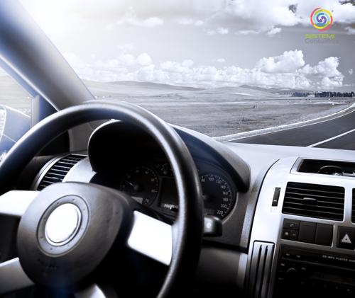 Sistema di gestione sicurezza stradale Certificazione iso 39001