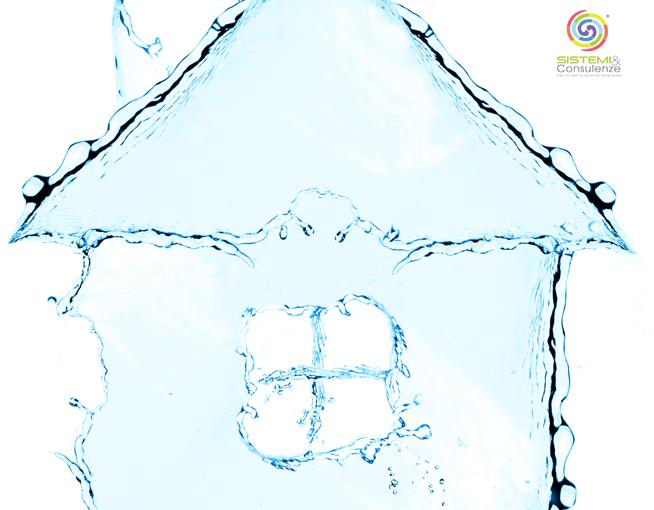 La gestione dell'acqua nell'industria alimentare