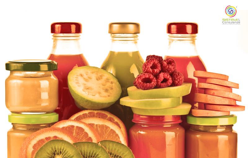 Food Fraud la Mitigazione del Rischio Frode Alimentare