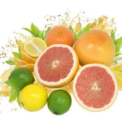 Analisi Sensoriali Organolettiche degli Alimenti Valutazione dei Prodotti