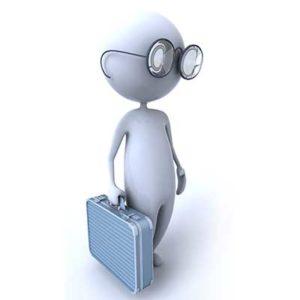 Audit MOG Applicato al Modello Organizzativo Gestionale 231