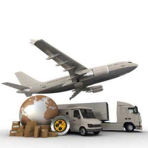Certificazione brc storage and distribution