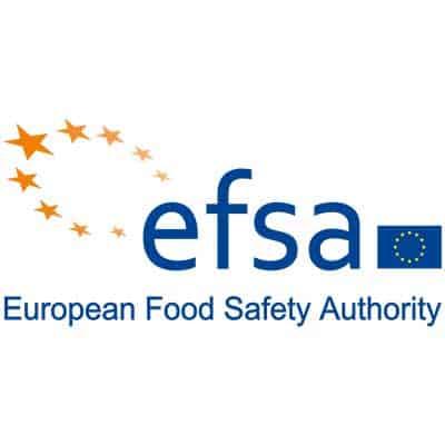 Chi è e che cosa fa l'Autorità Europea Sicurezza Alimentare EFSA
