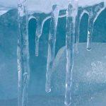Gestione della catena del freddo