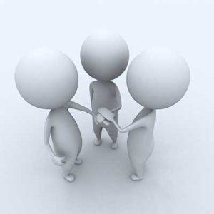 La gestione delle interferenze nei luoghi di lavoro