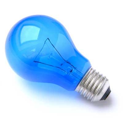 Sistemi di Illuminazione con Tecnologia Led in Industria Alimentare