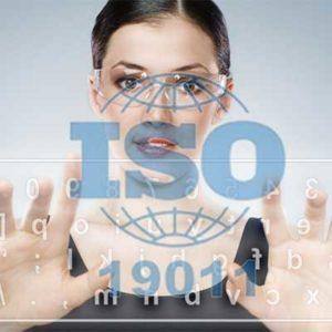 ISO 19011 linee guida attività di audit
