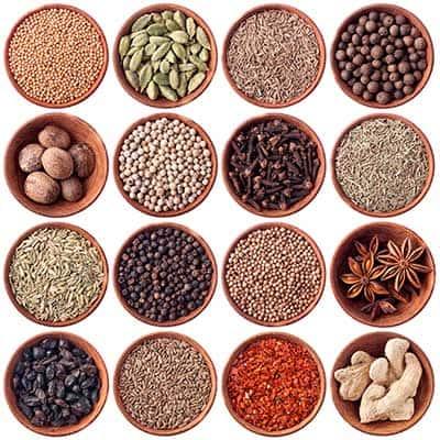 Bilancio di Massa il Calcolo del Rispetto delle Ricette per gli Alimenti