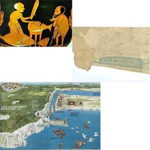 Il polo dell'acquacoltura di Orbetello Storia e Qualità