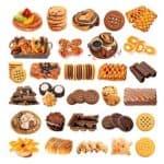 Indicazione Ingrediente Primario di un alimento
