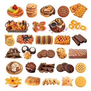 Indicazione Provenienza Ingrediente Primario Alimento Reg 775/2018
