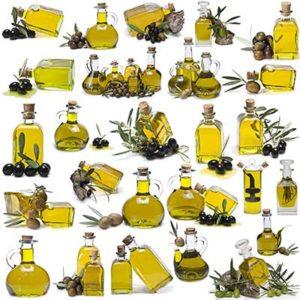 Etichettatura Olio di Oliva la Guida Pratica Informazioni Etichetta