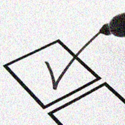 Checklist Guida Redazione della Lista di Controllo per Effetuare Audit