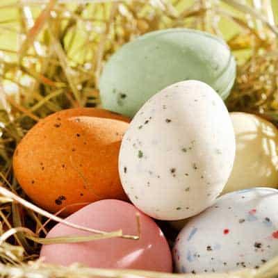 Classificazione delle Uova