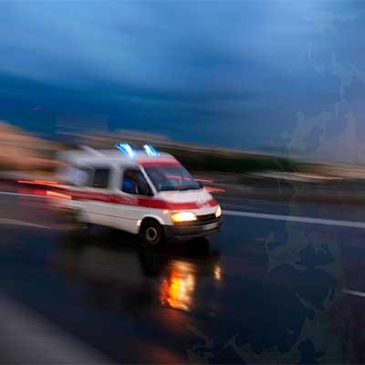 La Gestione delle Emergenze e degli Incidenti