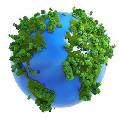 certificazione Friend of The Earth Sostenibilità Agricoltura ed Allevamento