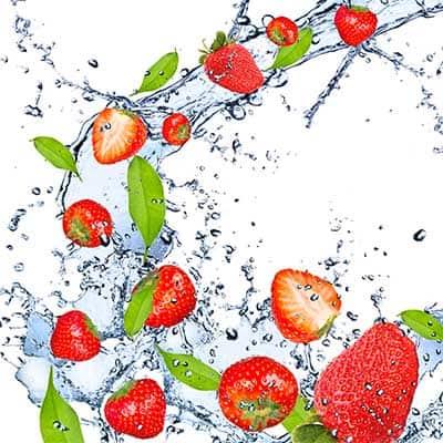 Procedura igienico comportamentale igiene aziendale industria alimentare addetti ambienti