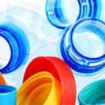 Novità Materiali Plastici a Contatto Alimentare