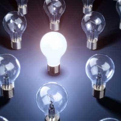 Novità norma sistema di gestione Iso 22301 business continuity