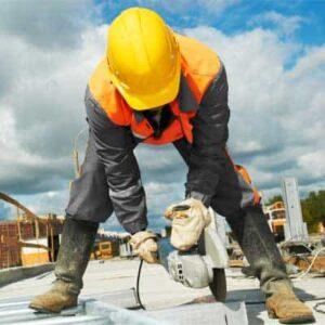 Partecipazione dei lavoratori secondo il sistema salute e sicurezza Iso 45001