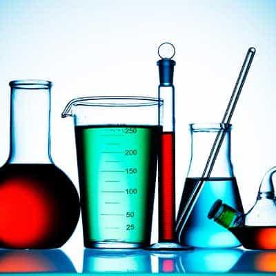 Piano di Analisi Laboratorio per Sicurezza Alimentare Igiene del Processo