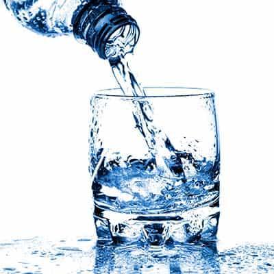 Procedura per la Potabilità dell'acqua nell'industria Alimentare