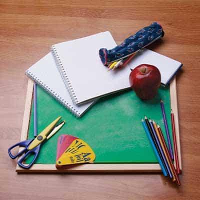 Procedura per la Formazione ed Addestramento Aziendale