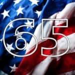 Proposition 65 Sostanze Chimiche nel Mercato Americano Californiano