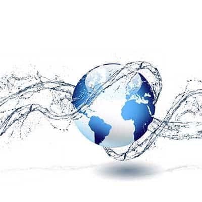 Sanificazione e Disinfezione Aziendale la Procedura ed i Materiali Approvati