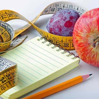 Scegliere uno Standard Alimentare Certificazione Brc Ifs Iso Fssc 22000 Fssc