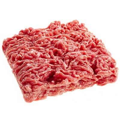 HHP I Trattamenti ad Alta Pressione Industria Alimentare