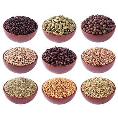 Valutazione ed analisi dei rischi materie prime alimentari