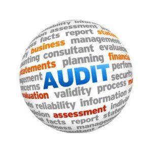Che cosa è la verifica a sorpresa o audit non annunciato