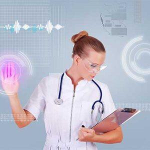 certificazione di qualità per i dispositivi medici ISO 13485