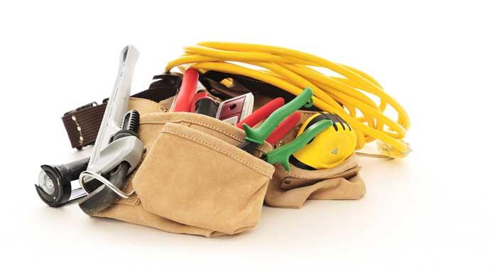 Promuovere la prevenzione per la sicurezza sul lavoro