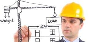 certificazioni per il settore edile