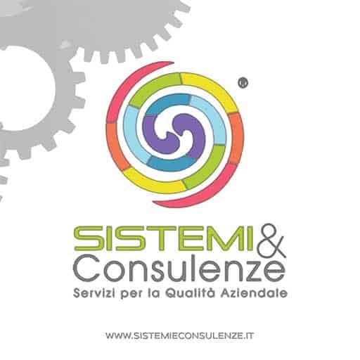 Sistemi & Consulenze: la Nostra Certificazione ISO 9001