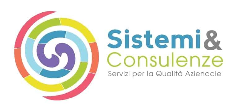 Sistemi Consulenze