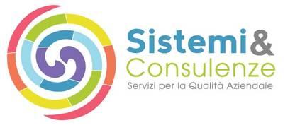 logo sistemi e consulenze