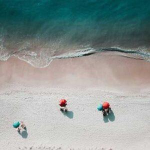 Certificazione ISO 13009 sistema di gestione delle spiagge e dei servizi balneari correlati