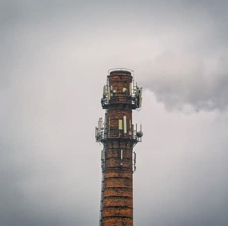 Valutazione della conformità ambientale secondo la ISO 14001